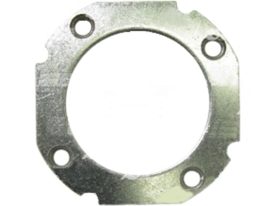Стопор подшипника генератора AZB5032