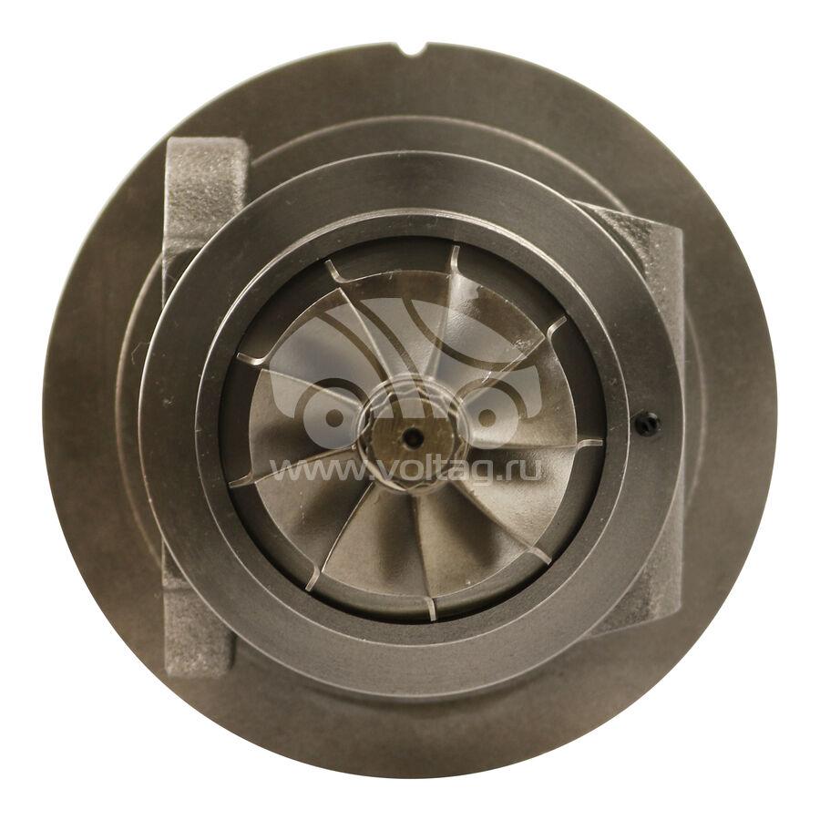 Картридж турбокомпрессора MCT9014