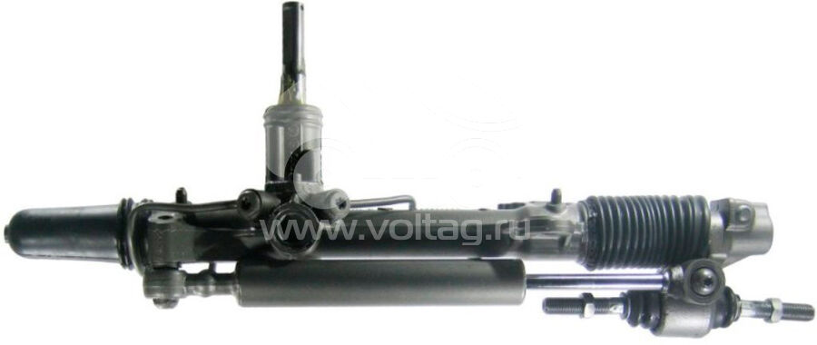 Рулевая рейка гидравлическая R2237