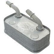 Масляный радиатор KRO1007