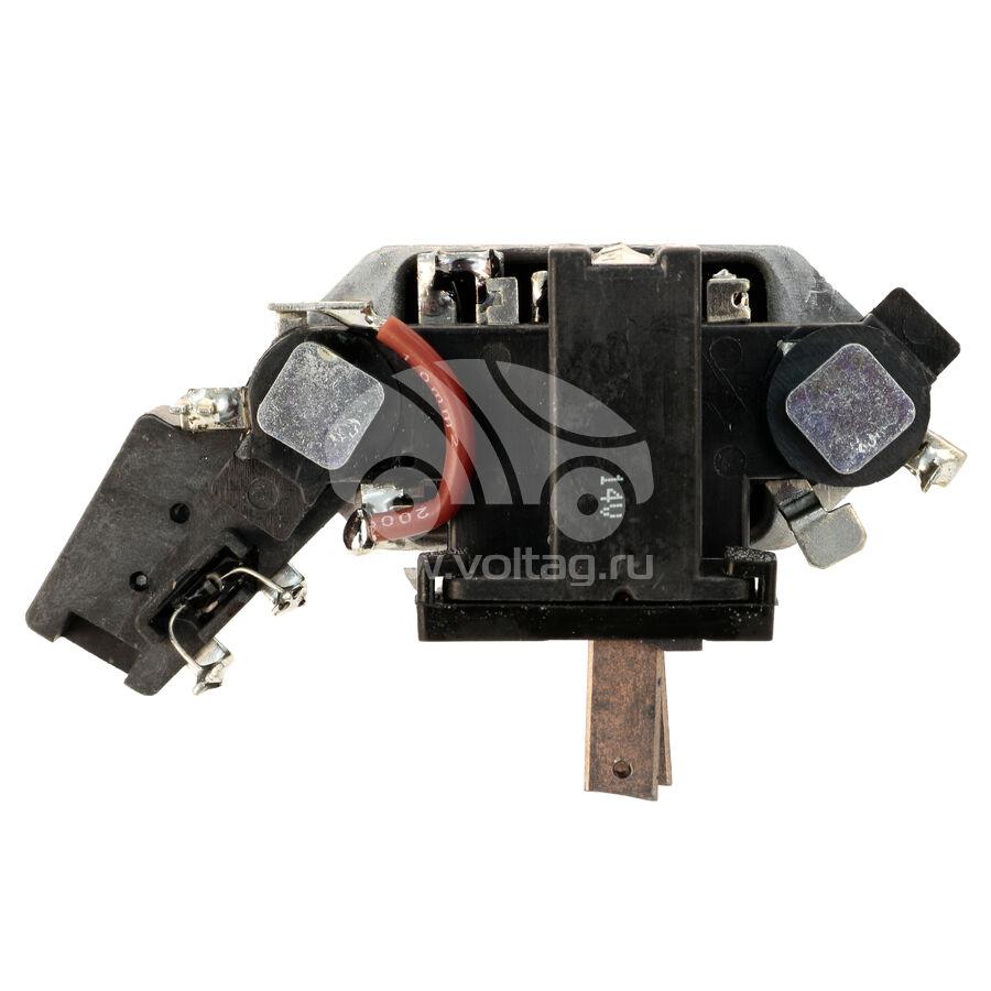 Регулятор генератора ARH5432