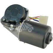 Мотор стеклоочистителя DDZ0010
