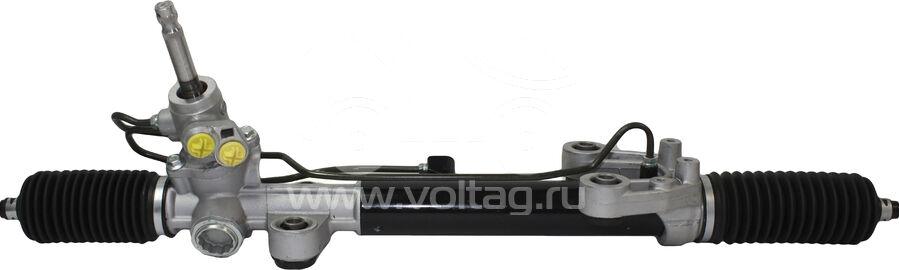 Рулевая рейка гидравлическая R2485