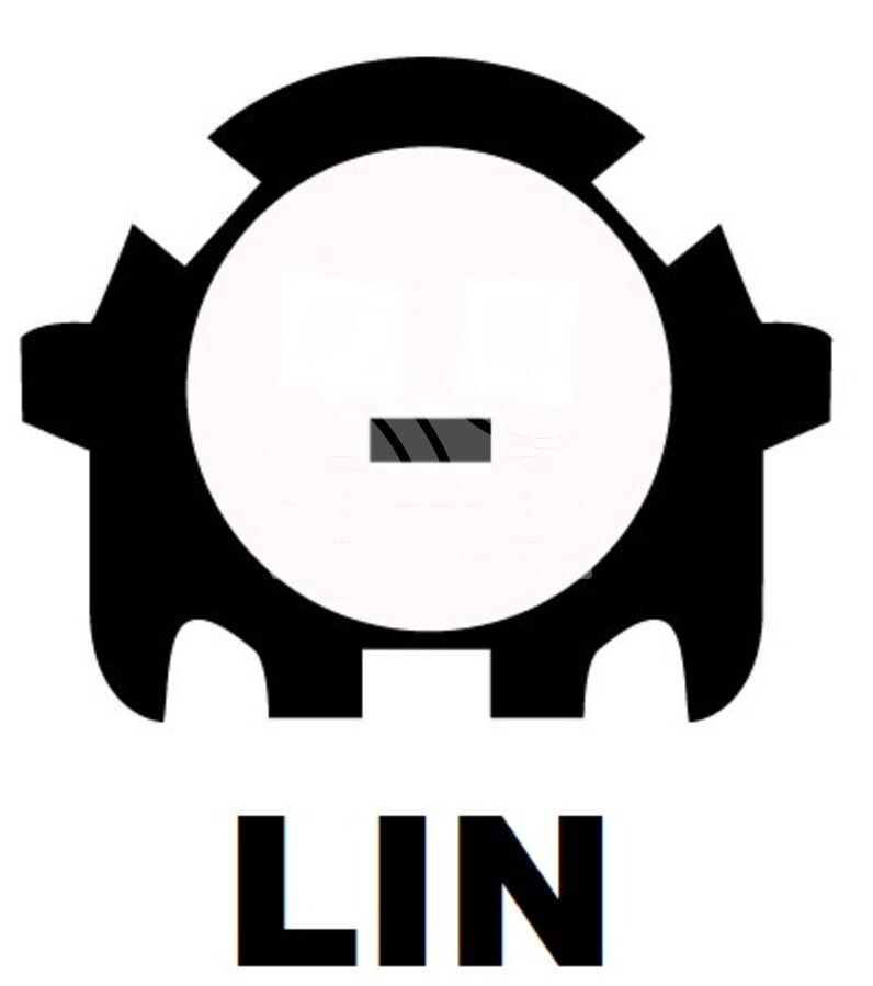 Генератор ALN3119