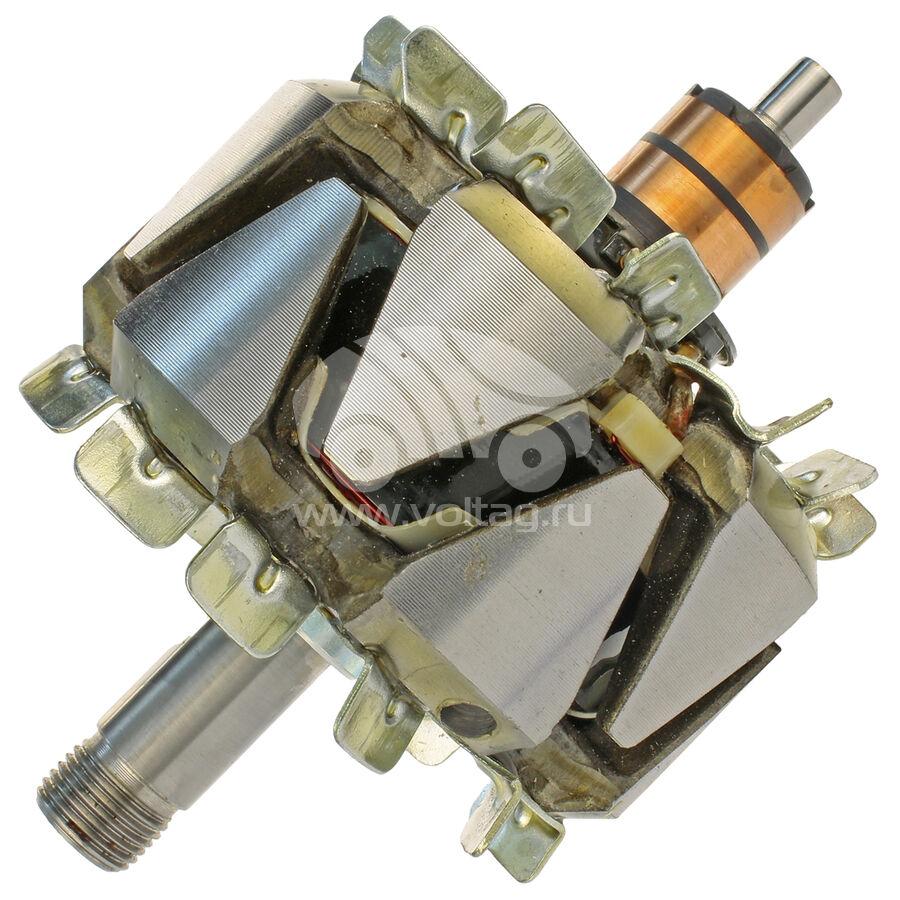 Ротор генератораKRAUF AVM0622UX (onA2TG1391)