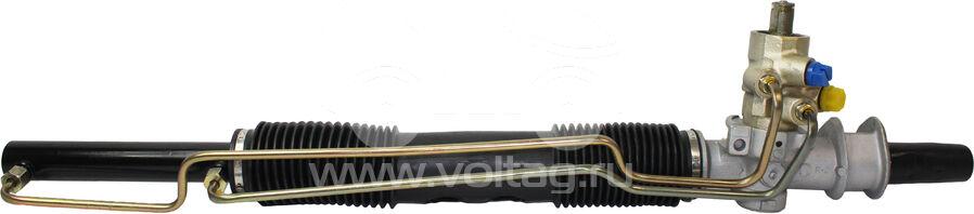 Рулевая рейка гидравлическая R2131