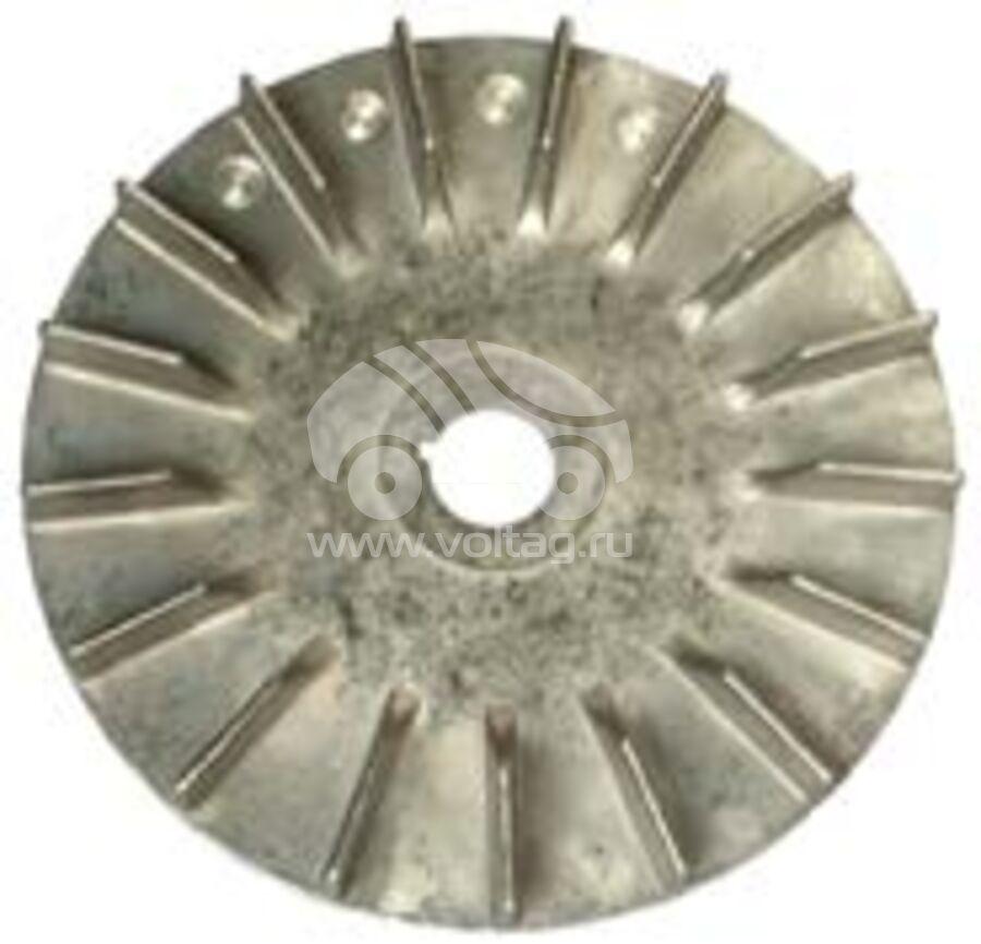 Крыльчатка AZB1755