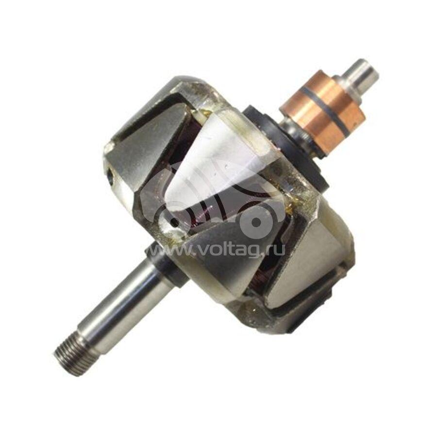 Ротор генератора AVB0521