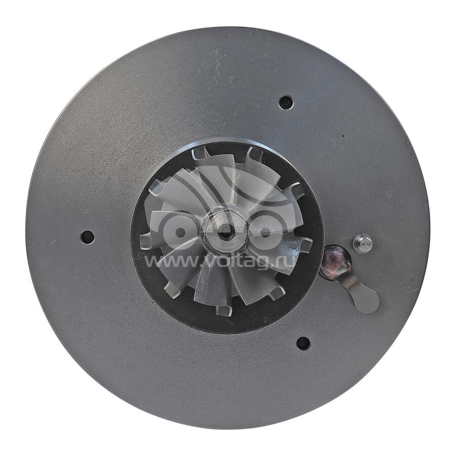 Картридж турбокомпрессора MCT0361