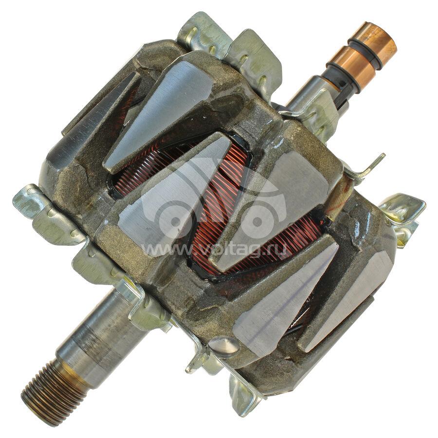 Ротор генератора AVB1600