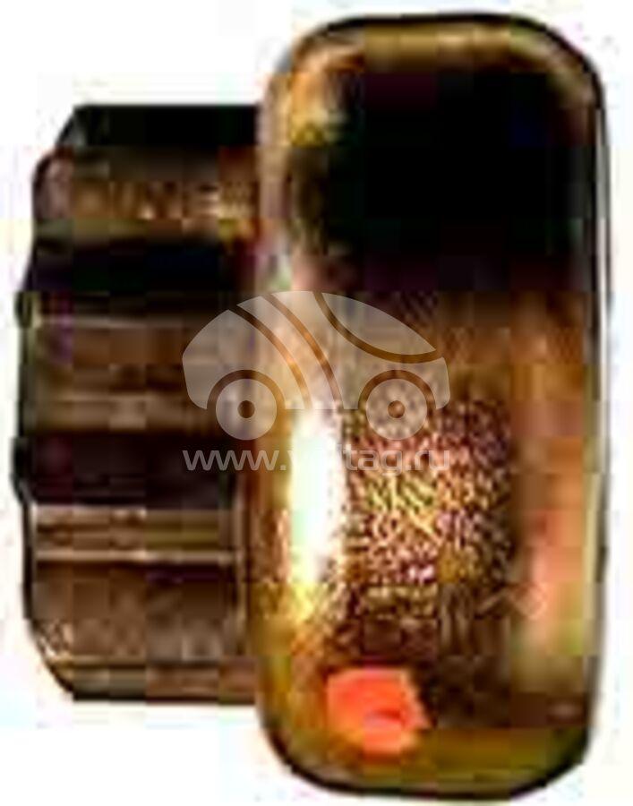 Бендикс стартера SDZ5410