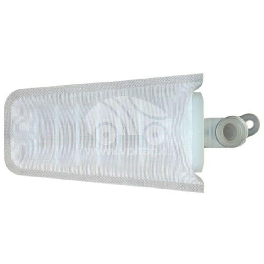 Сетка-фильтр для бензонасоса KR1024F