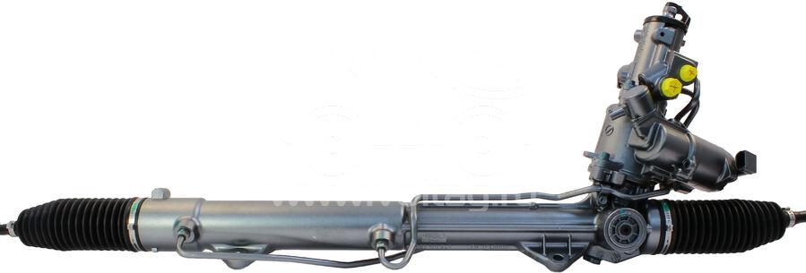 Рулевая рейка гидравлическая R2420
