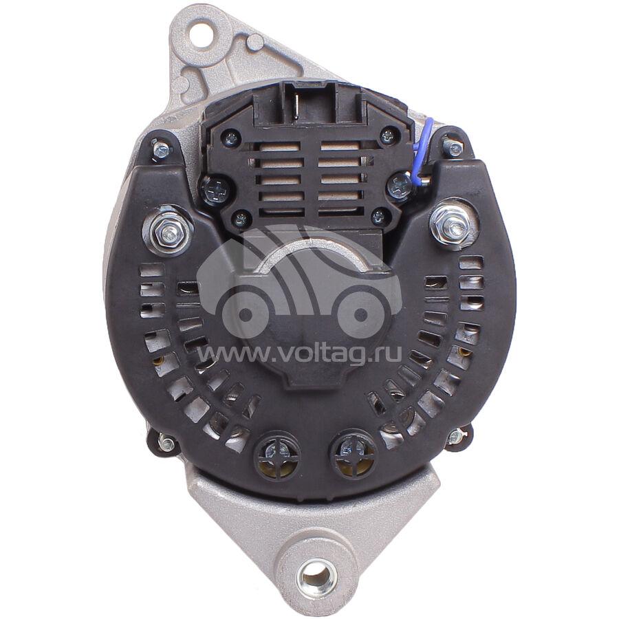 Motorherz ALV0380WA
