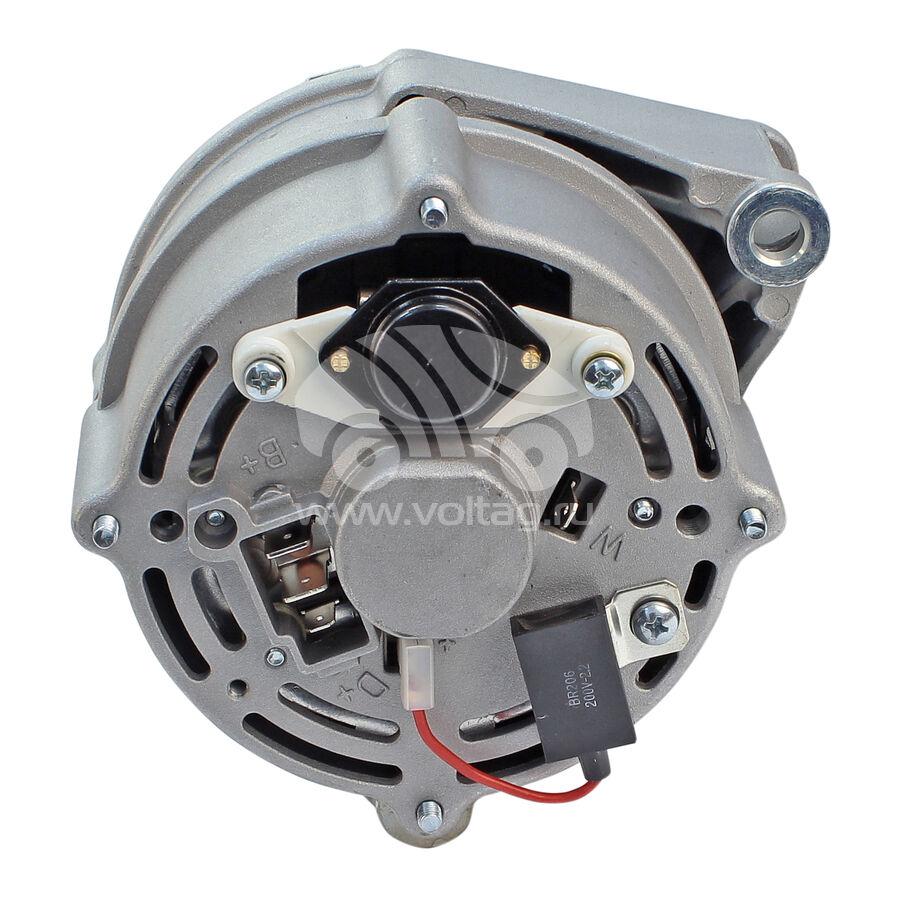 Motorherz ALB0321WA