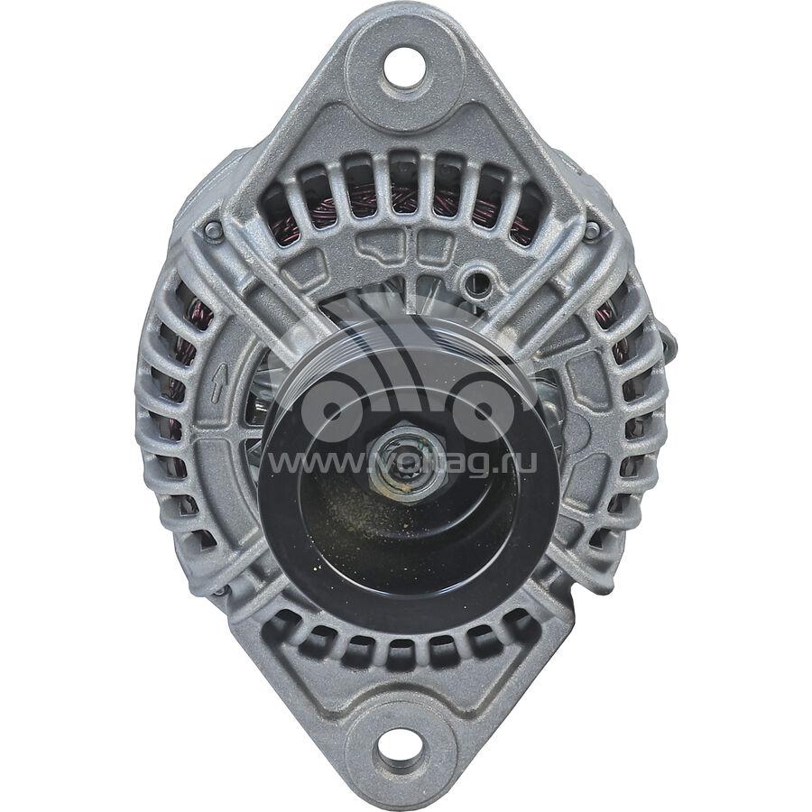 Bosch 0124655500