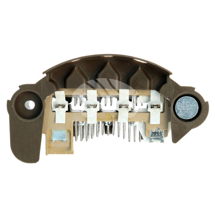 Схема накладного воротника из бисера фото 839