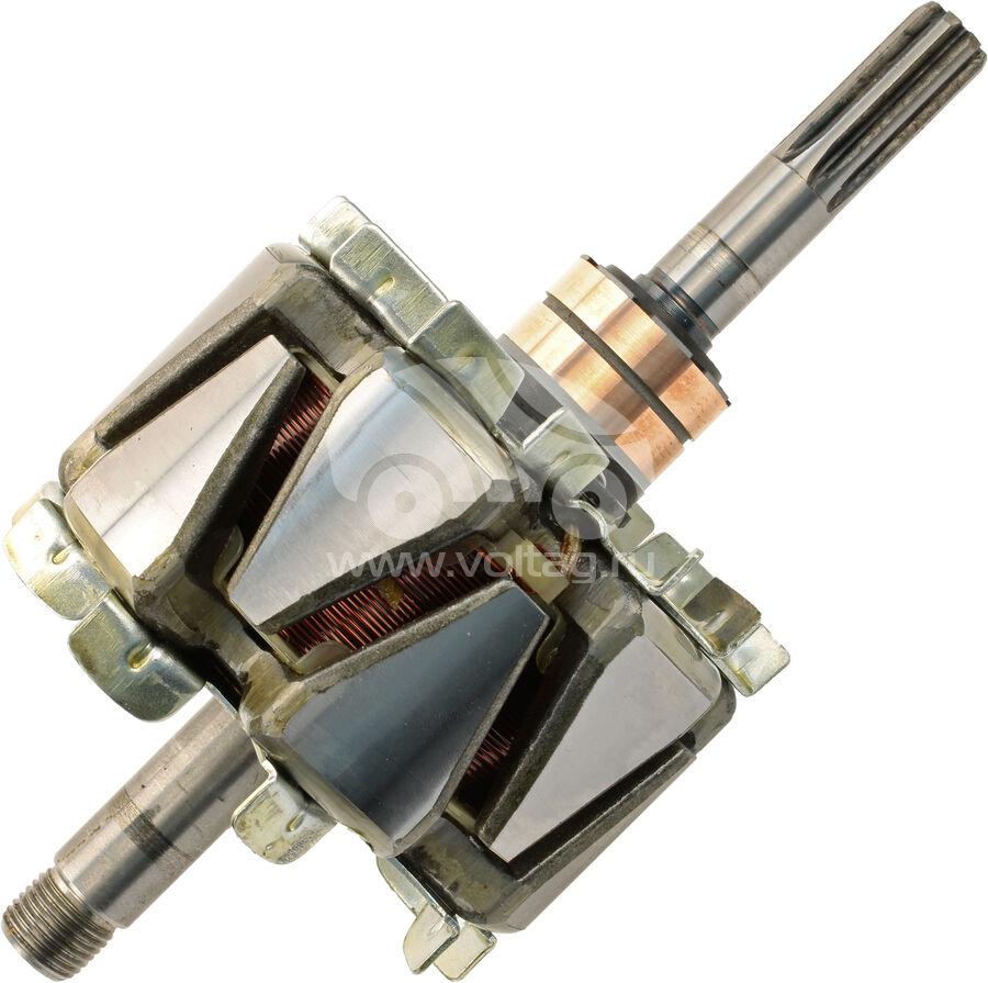 Ротор генератора AVA1382