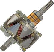 Ротор генератора AVA1168