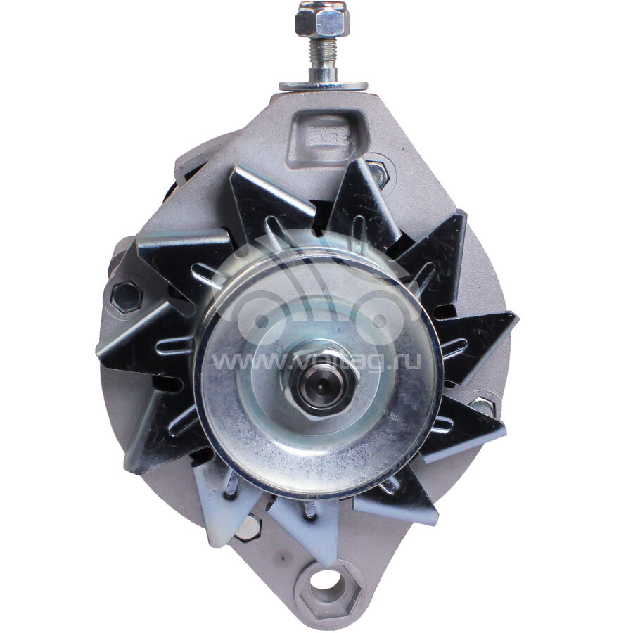 Alternator KRAUF ALR0103KL (372370103)