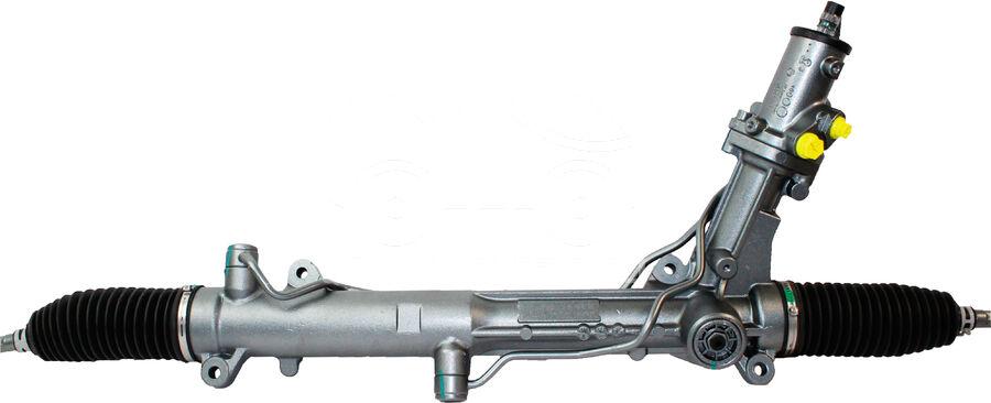 Рулевая рейка гидравлическая R2051