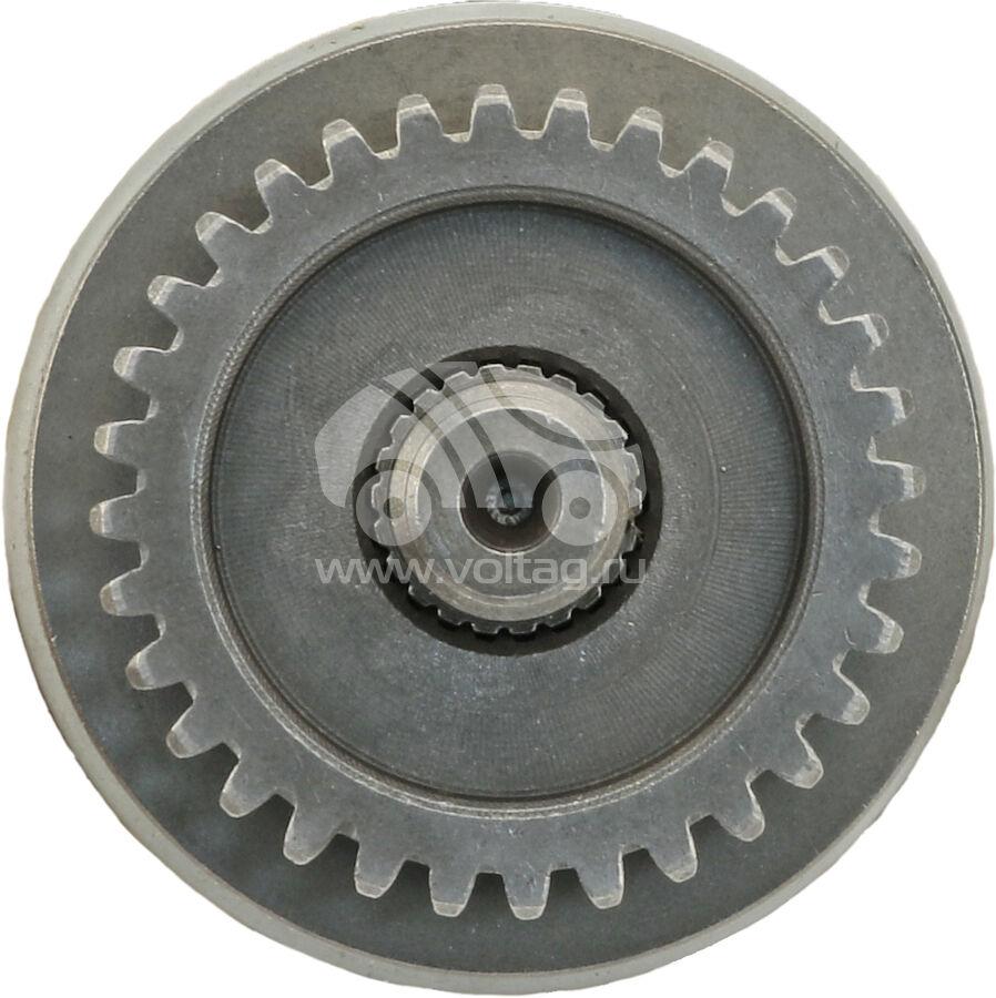 Бендикс стартера SDW0343