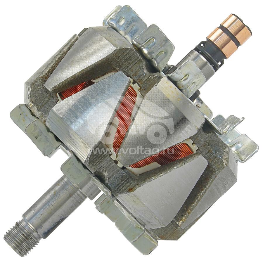 Ротор генератора AVB3492