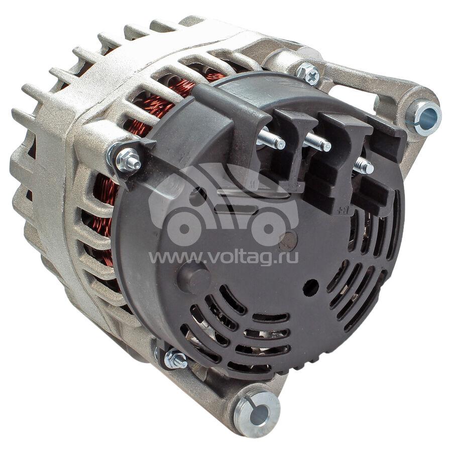 Motorherz ALE1217WA