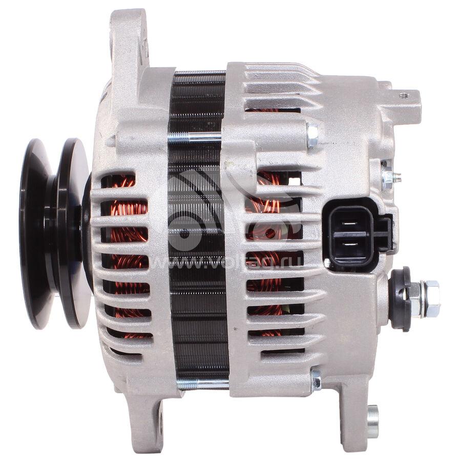 Motorherz ALH1702WA