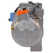 Air conditioning compressor KCC1048