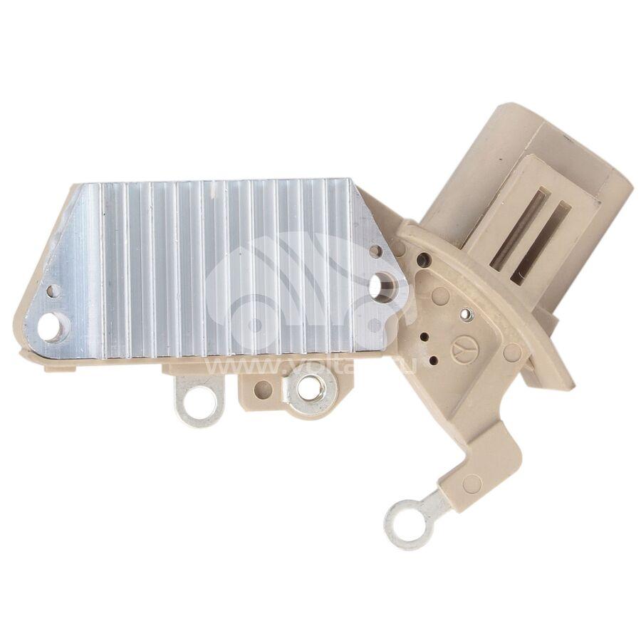 Регулятор генератора ARQ9500