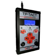 Тестер-программатор эл.клапана турбокомпрессора QTZ0006