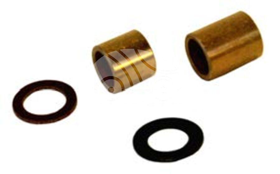 Ремкомплект стартера SZV1117