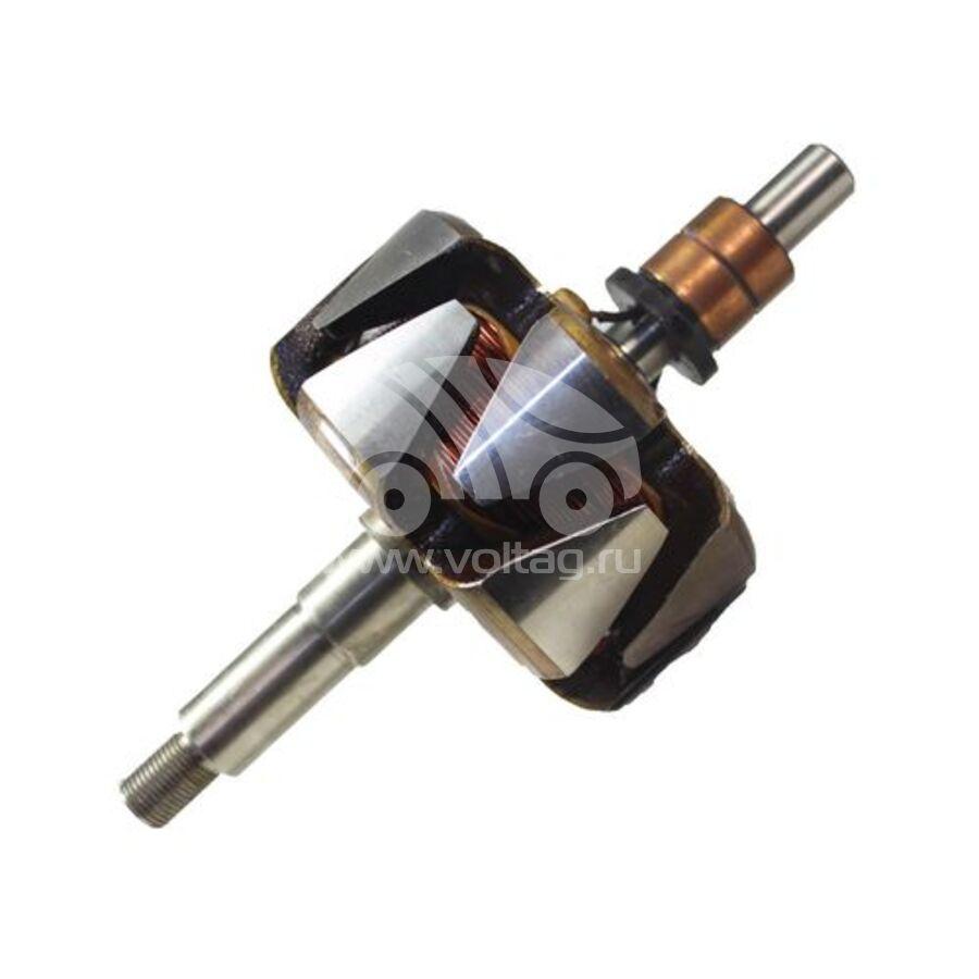 Ротор генератора AVC3222