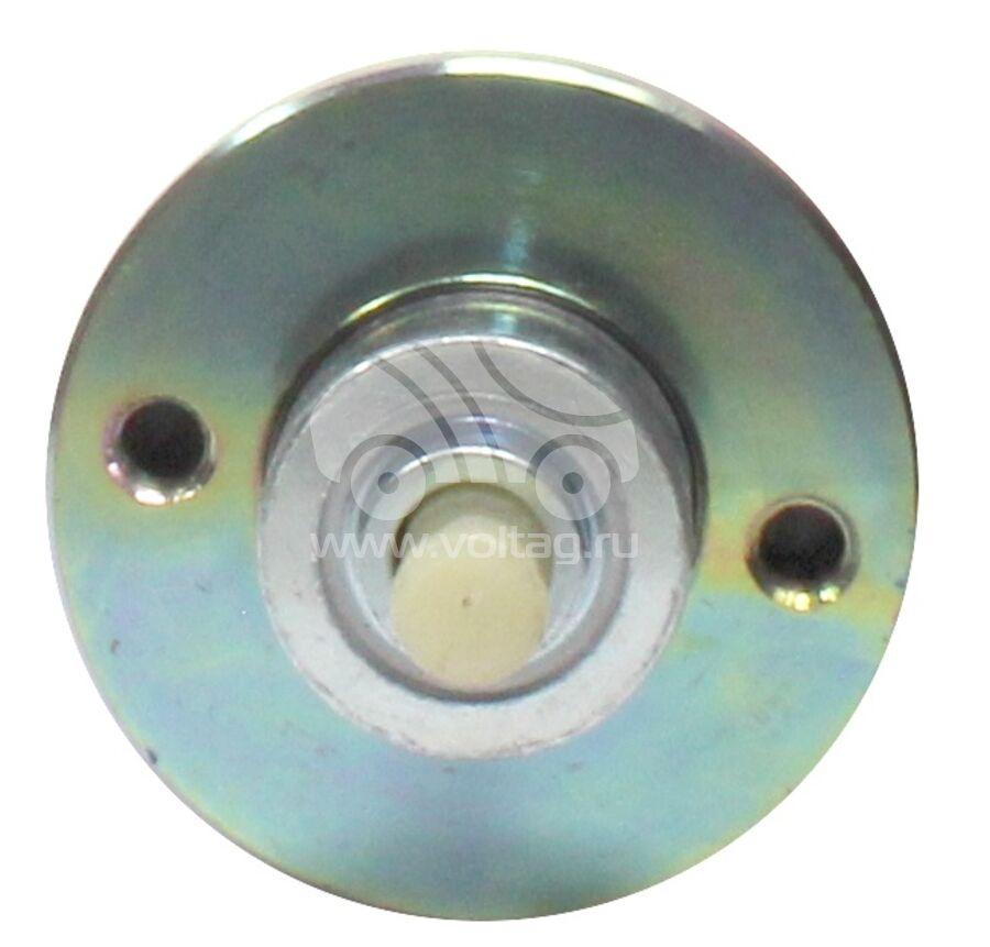 Втягивающее реле стартера SSF5610