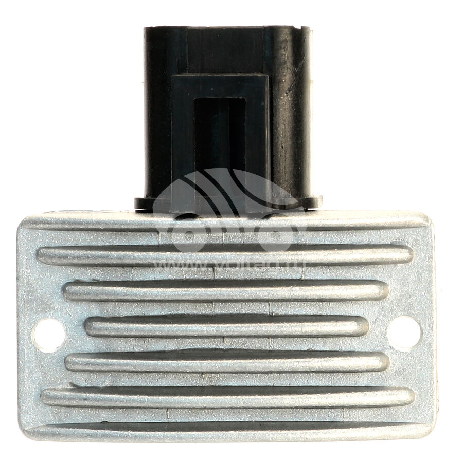 Регулятор генератораKRAUF ARA8878KR (OK87B-18-300)
