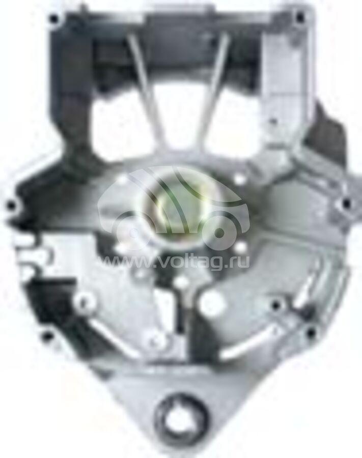 Крышка генератора задняя ABD2275