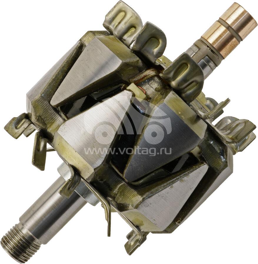 Ротор генератора AVV7523