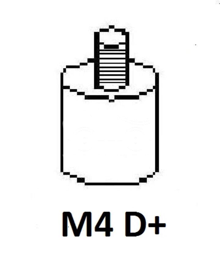 MAHLE MG493