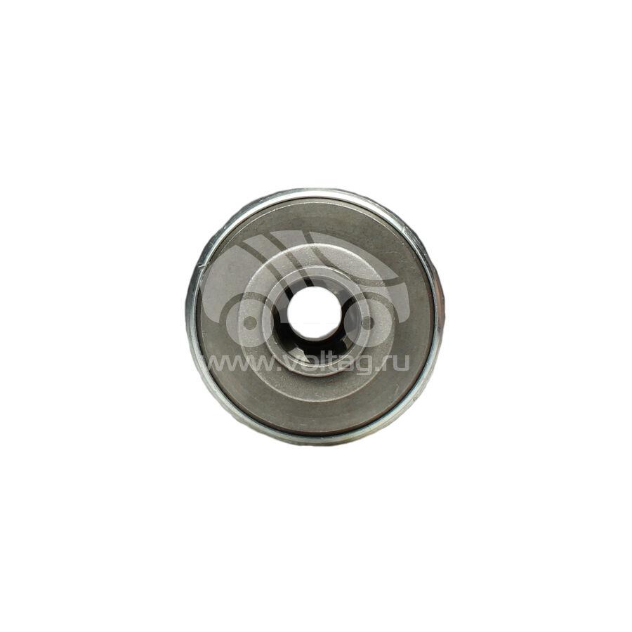 Бендикс стартера SDV0310