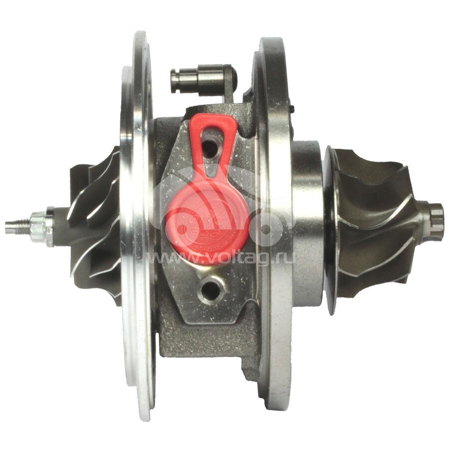 Картридж турбокомпрессора MCT0460