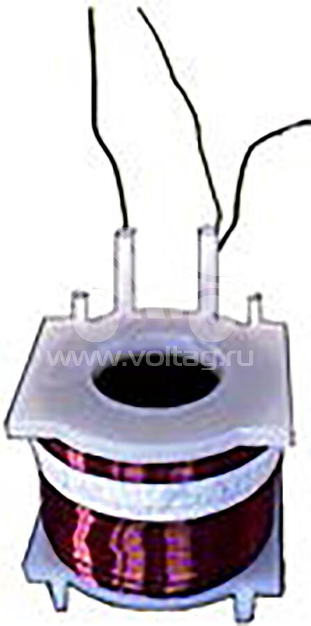 Катушка втягивающего реле стартера SSN6606