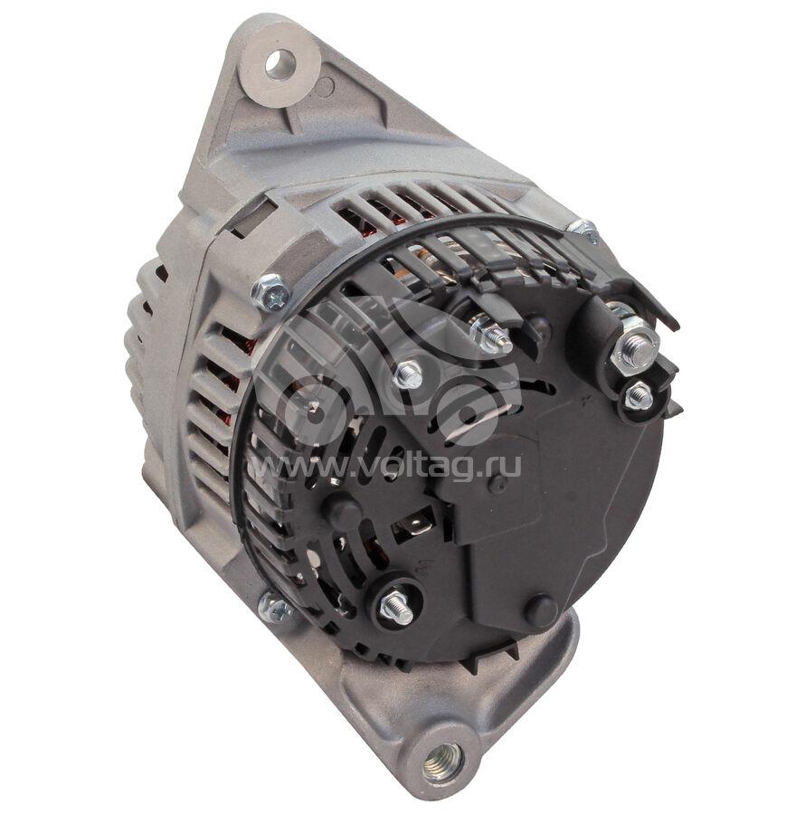 Motorherz ALV0637WA