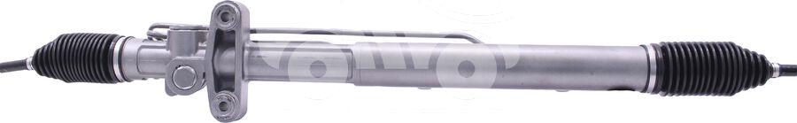 Рулевая рейка гидравлическая R2461