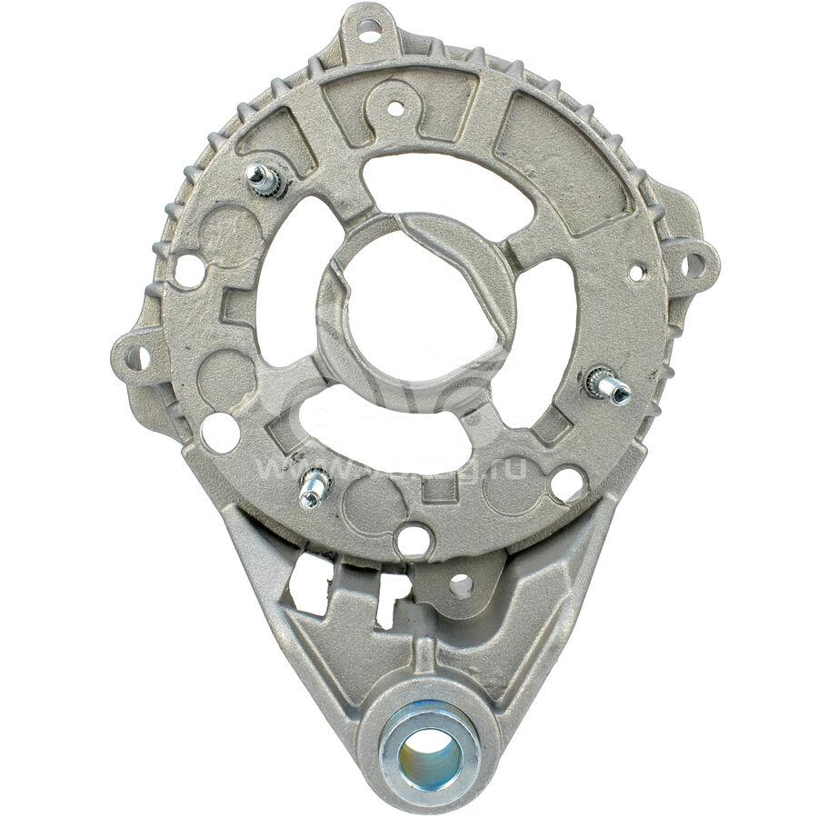 Крышка генератора задняя KRAUF ABE1992DD (231992)
