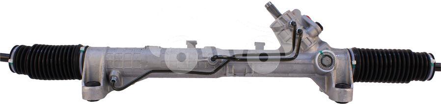 Рулевая рейка гидравлическая R2010