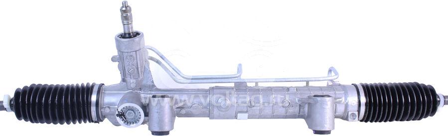 Рулевая рейка гидравлическая R2048