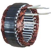 Статор генератора AFV5533