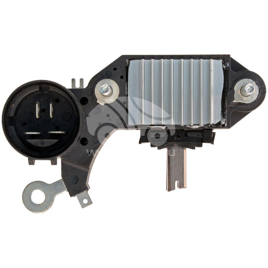 Регулятор генератора UTM RQ9713A (RQ9713A)
