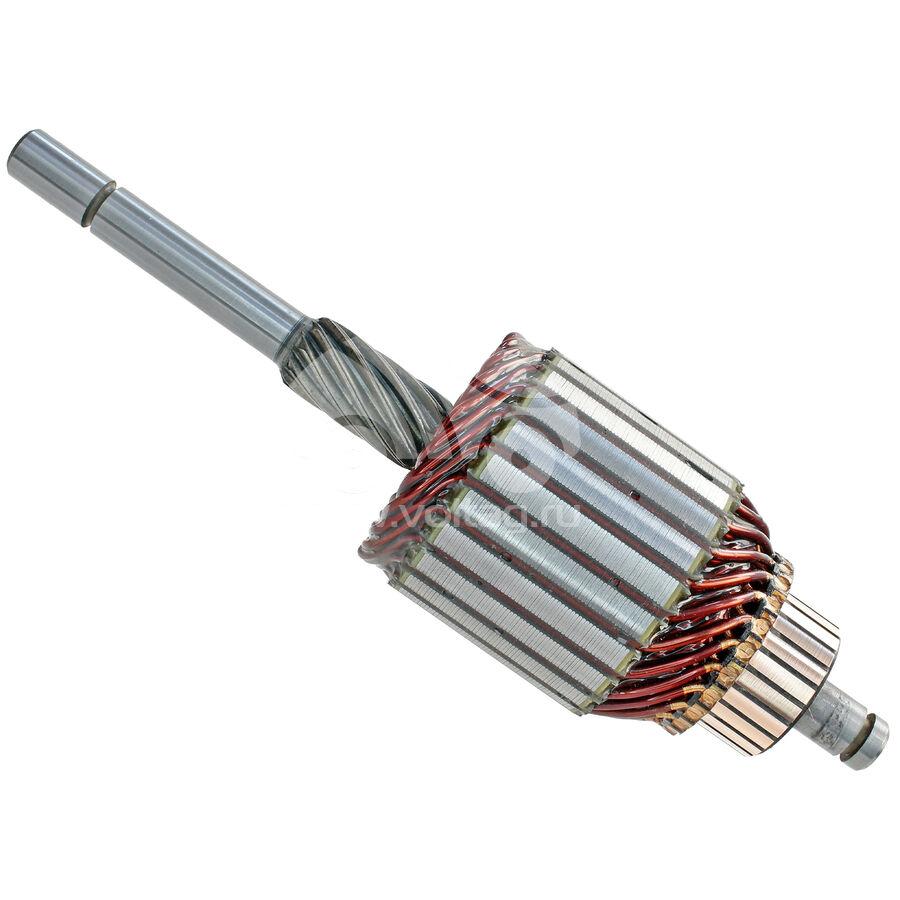 Ротор стартера SAB4436